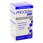 Procera AVH KeyWiew Labs