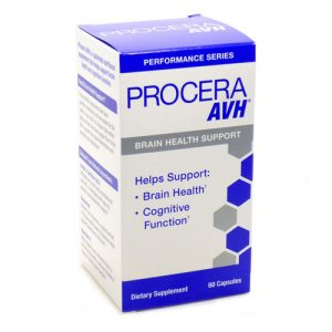 Procera AVH KeyWiew Labs