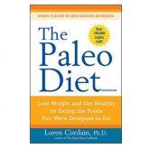 The Paleo Diet Loren Cordain