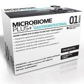 Microbiome Plus Gastrointestinal MicroPharma