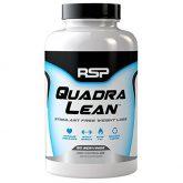 QuadraLean RSP Nutrition