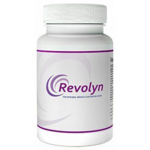 Revolyn Nathans Natural