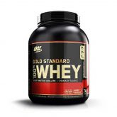 Gold Standard Whey Optimum Nutrition