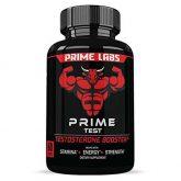 Prime Test Prime Labs