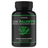 Saw Palmetto Havasu Nutrition