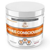 Genius Consciousness The Genius Brand