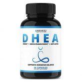 DHEA Havasu Nutrition