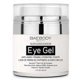 Baebody Eye Gel Baebody