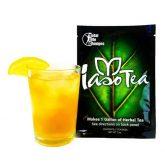 Iaso Tea TLC