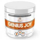 Genius Joy The Genius Brand