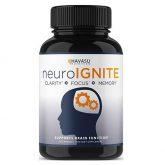 NeuroIgnite Havasu Nutrition