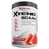 Xtend BCAA Scivation