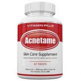 Acnetame Addrena LLC