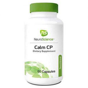 Calm CP NeuroScience