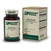 Diaplex Standard Process