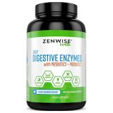 Digestive Enzymes Zenwise Health