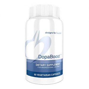 DopaBoost Designs for Health