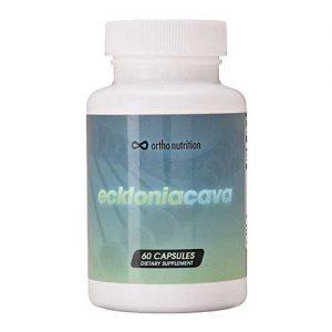 Ecklonia Cava Ortho Nutrition