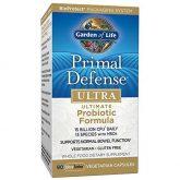 Primal Defense Garden of Life