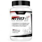 Nitrovit Neuro Laboratories