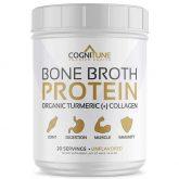 Bone Broth CogniTune